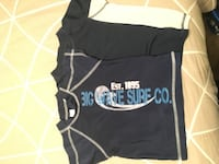 Toddler Rash Guards / Swim Shirts 2T/4T Rancho Cucamonga, 91701