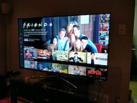"Samsung smart tv 55"" inch 1080p Richmond Hill, L4C 8G7"