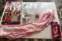 Bachelorette Party items Mc Lean, 22101