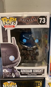 Batman funko pop! Sayville, 11782