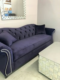 Sofa love seat set  Las Vegas, 89109