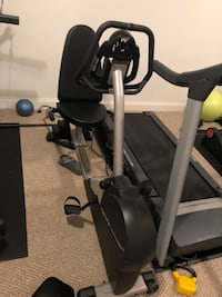 Exercise Bike  Leesburg, 20175