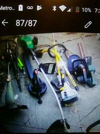 Lawn tools Middletown, 45044