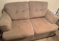 FREE Couch Set Capitol Heights, 20743