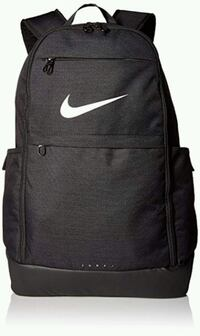 nike backpack Detroit