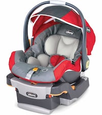 Chicco keyfit 30 Culloden, 25571