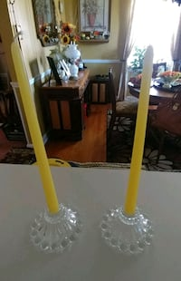 Candleholders Hagerstown, 21742