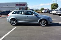 2013 Audi A3 2.0 TDI Premium Plus Rock Hill