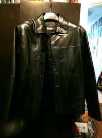 Mens Leather 3/4 Size M Toronto, M1E 2A6