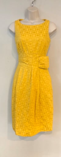 Worn once Anthropologie Taylor dress. Sz 2 Las Vegas, 89138