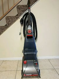 Hoover Steamvac F5914-901 Los Angeles, 91601