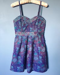 Free People Dress Frederick, 21702