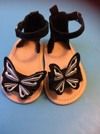 Old Navy Baby sandals Toronto, M1E 4A2