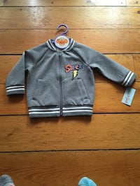 18-24 months brand new tag attached  London, N6E 1C3
