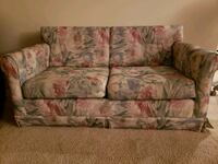 Sofa bed and love seat Orlando, 32832