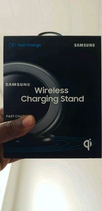 Wireless speed charger  Baltimore, 21216