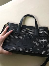 Kate spade small purse $65 London