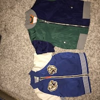 Boys size 12 months (25 items) Westminster, 92683