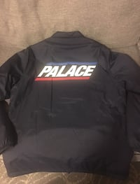 Palace Thinsulate Jacket Toronto, M6J 0B8