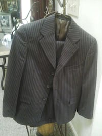 Micheal Kors Suit for a kid 172 mi