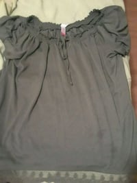 shirt size XL Ceres, 95307