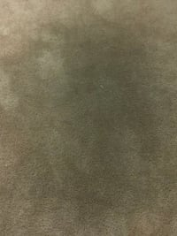 Carpet repair  Lorton, 22079