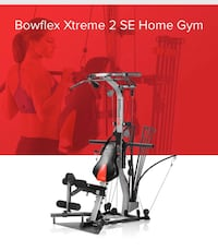 Workout at home! It's Bowflex Time! Gallatin, 37066