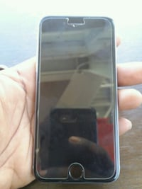 IPhone 4 sell I think it's a 6 s  Silver Spring