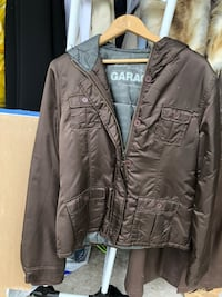 Garage Women's Coat  Oakville, L6H 1W5