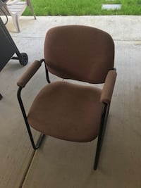 Chair Surrey, V3W 7R4