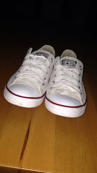 Converse all star  Pusignan, 69330