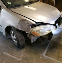 24-hour dent repair $100 and up Phoenix