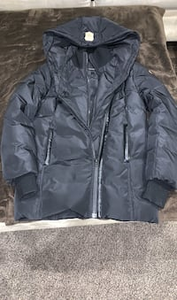 Mackage youth girl size 12 winter jacket Vaughan, L4J 9J7