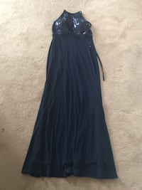 Grad dress  Winnipeg, R2M 2C2