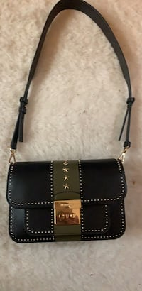 Michael Kors  PURSE Midwest City, 73130