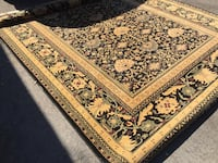 Area rug Whitchurch-Stouffville, L4A 1G2