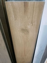 Wood Porcelain Tile Rectified made in Spain  Doral, 33122