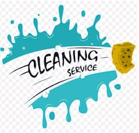 House cleaning Palatine