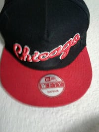 Fitted and Snapback Hats  Tulsa, 74136