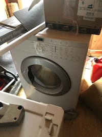 Washer and dryer for sale 171 mi