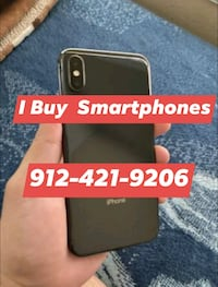 iPhone xr 256 gb T-MOBILE unlocked