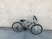 """Small mountain bike """"excellent for burning man event or college student  Los Angeles, 90025"""