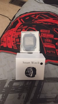 Smart Watch Read Description St Catharines, L2N 6R1