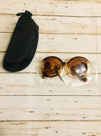 Women's Sunglasses London, N6G 4C2