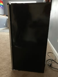 Mini Fridge and Freezer Great Condition ! Hyattsville, 20782