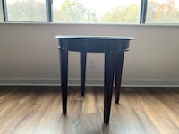 PRICE CUT!! Small Side table McLean, 22101