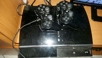 Vendo play station 3 Torino, 10154