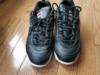 Kids Size 6 sneakers Ellicott City