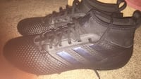 Adidas Soccer Cleat Kent, 98030