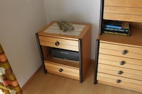 Youth Bedroom Set Neunkirchen am Potzberg, 66887
